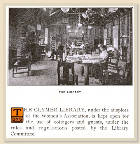 Inside-Original-Clymer-Library